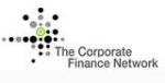assynt corporate finanace - logo 1